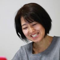 atsuko